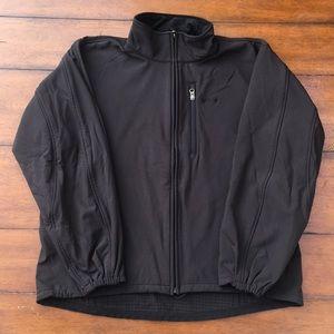 Marmot Men's Jacket size XL